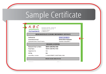 Sample-Certificate-Final