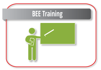 BEE-Training-Final