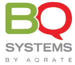 BQSystems BEE Certificate System